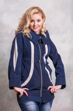 LaVaNa Outerwear: Куртка Lilya - главное фото