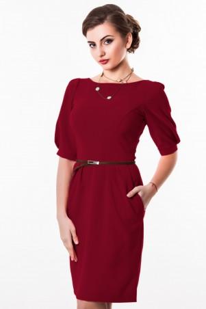 Seam: Платье 4230 - главное фото