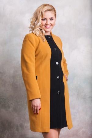 LaVaNa Outerwear: Пальто Milisa - главное фото