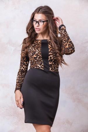 LaVaNa: Платье LVN1504-0026 - главное фото