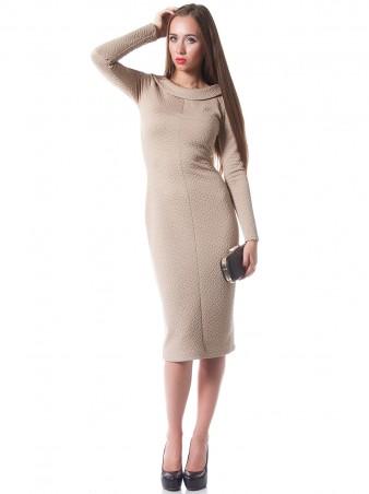 Evercode: Платье 1612 - главное фото