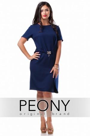 Peony: Платье Прадо 200615 - главное фото