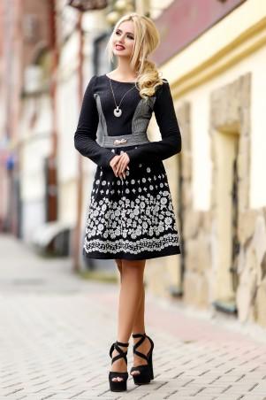 Seventeen: Платье 991 - главное фото