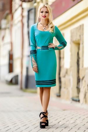 Seventeen: Платье 993 - главное фото