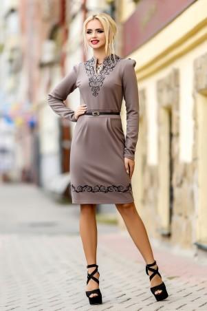 Seventeen: Платье 1007 - главное фото