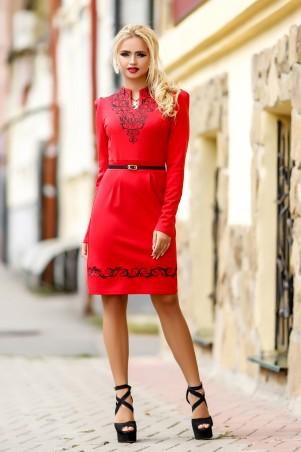 Seventeen: Платье 1009 - главное фото
