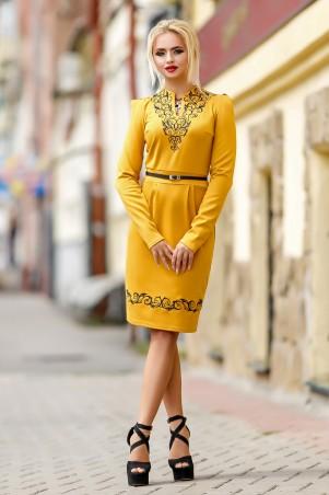 Seventeen: Платье 1010 - главное фото