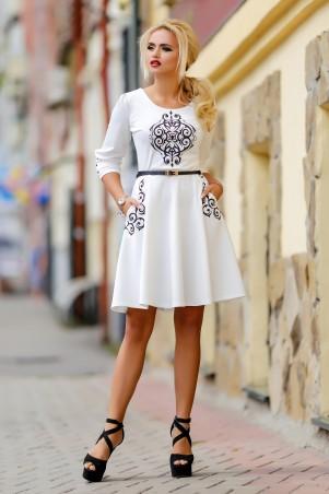 Seventeen: Платье 1013 - главное фото