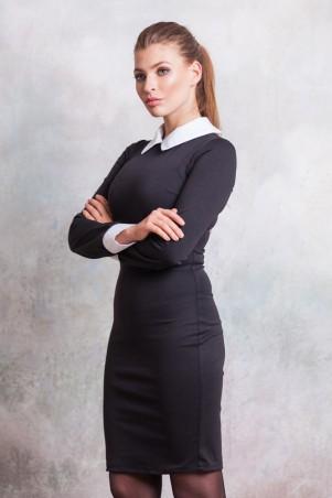 LaVaNa: Платье LVN1504-0045 - главное фото