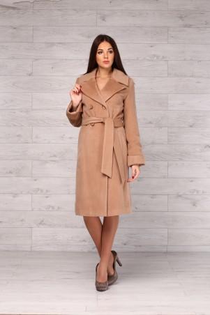 Florens: Пальто Саманта - главное фото