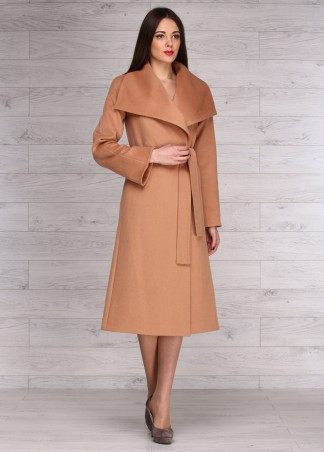 Florens: Пальто Кэтрин - главное фото