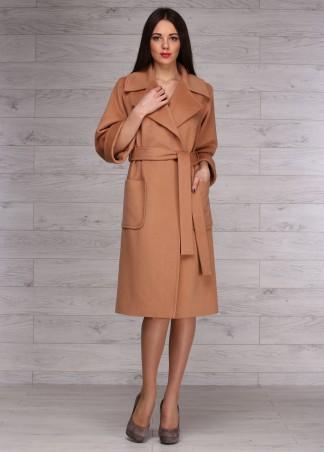 Florens: Пальто Мэри - главное фото