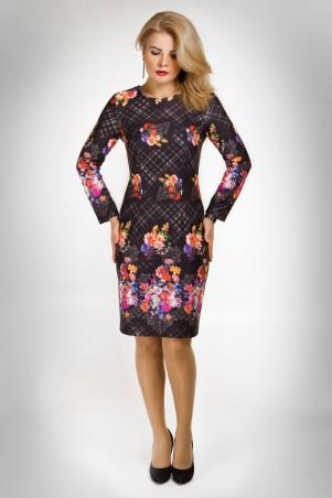 Tamara Style: Платье Шери - главное фото