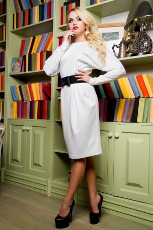 Swirl by Swirl: Платье 71176 - главное фото