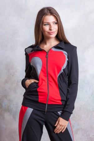 LaVaNa: Спортивный костюм LVN1510-0012 - главное фото