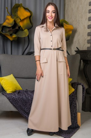 First Land Fashion: Платье Анка - главное фото
