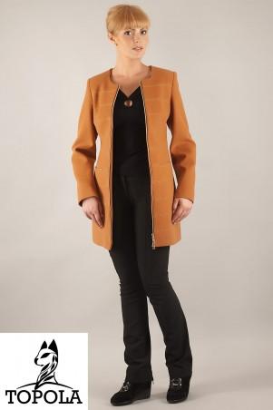 Topola: Пальто 66 - главное фото