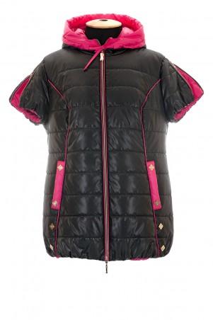 Topola: Куртка J 002 - главное фото