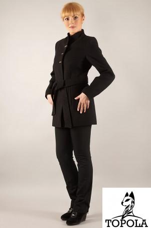 Topola: Пальто 50 - главное фото