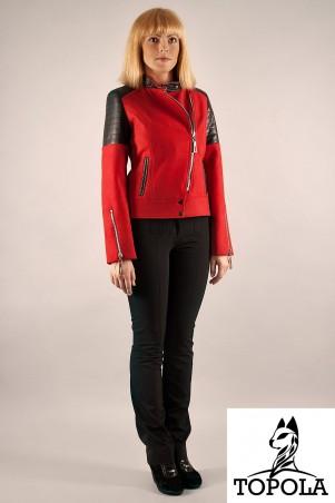 Topola: Куртка J 003 - главное фото