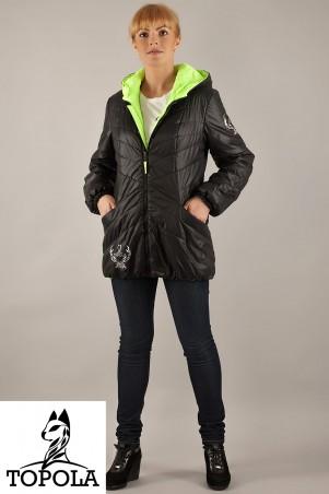 Topola: Куртка 224/228 - главное фото