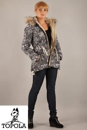 Topola: Куртка 293 - главное фото