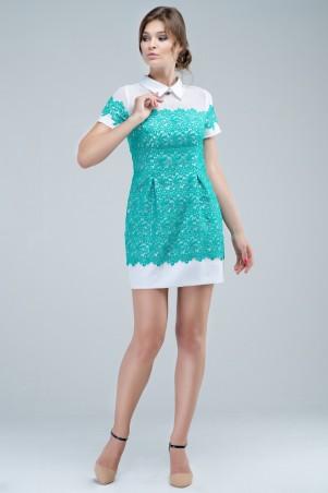 RicaMare: Платье RM908 - главное фото