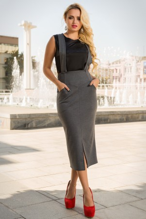 First Land Fashion: Юбка Шлягер - главное фото