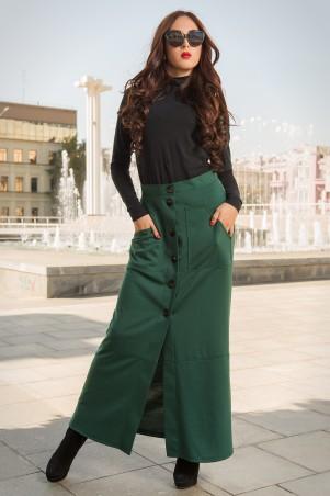 First Land Fashion: Юбка Дороти - главное фото