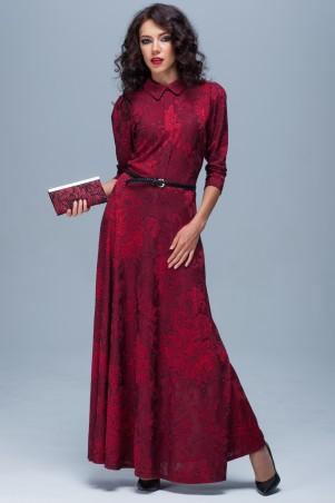 Jet: Платье Лейла 1124.6-5081 - главное фото