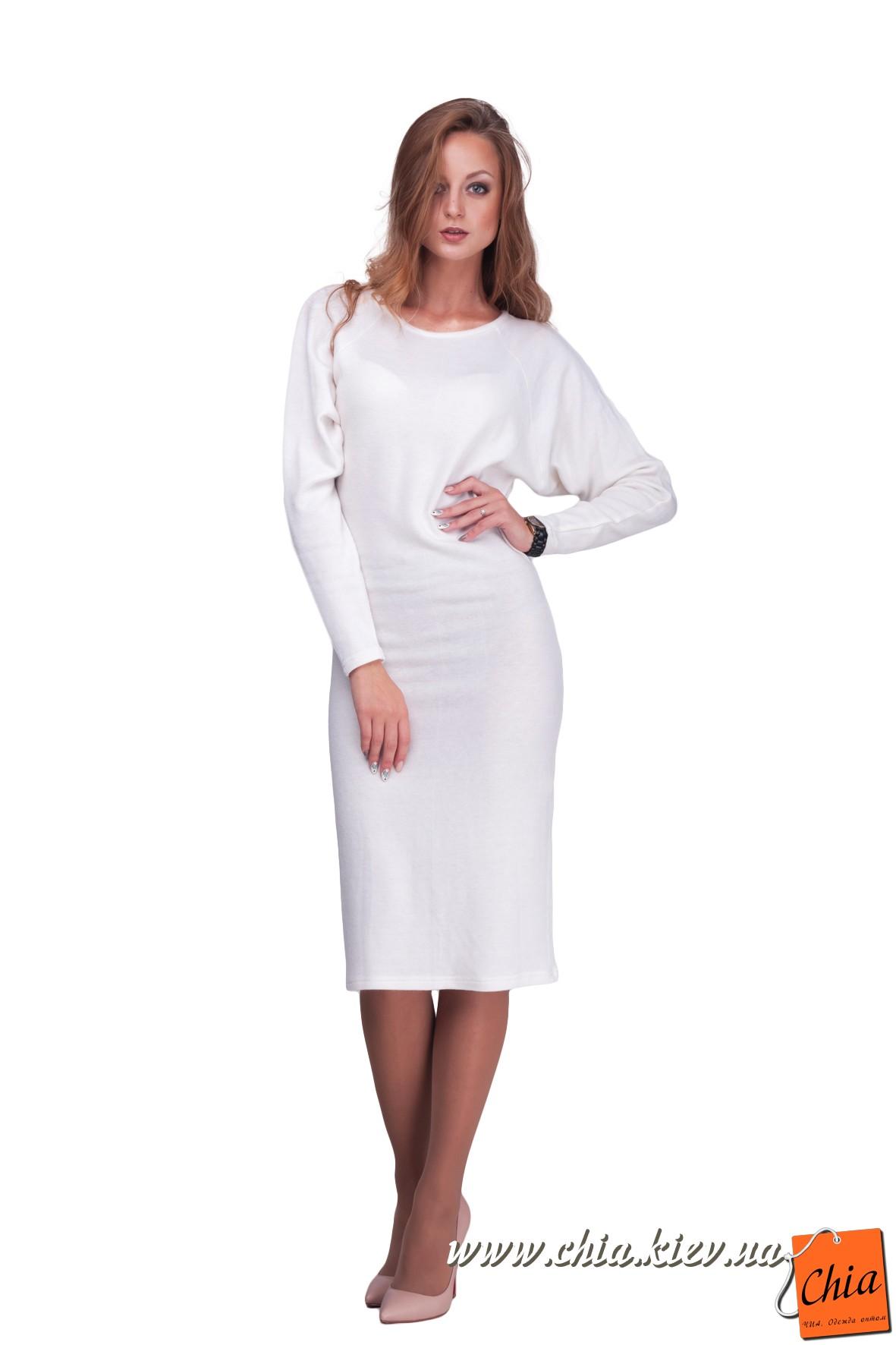 Купить Белое Платье В Украине