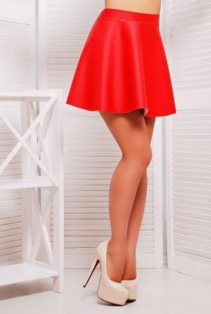 "FashionUp: Юбка""Fatale"" YB-1002B - главное фото"