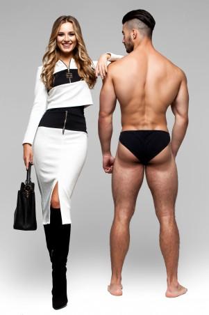 Jadone Fashion: Костюм Шанте М-1 - главное фото