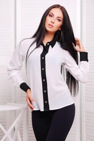 "FashionUp: Рубашка""Классика"" RB-1228A - главное фото"