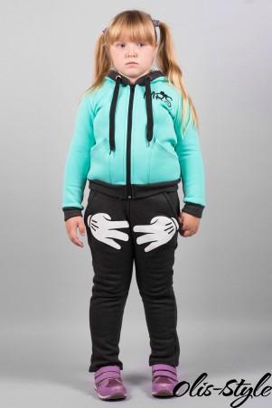 Olis-Style Kids. костюм. Артикул: Микки