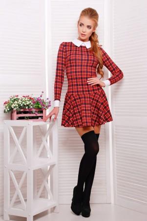 Glem: Платье Элис д/р - главное фото