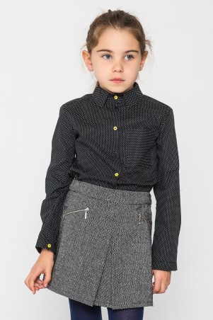 VM Kids: Рубашка 1035 - главное фото