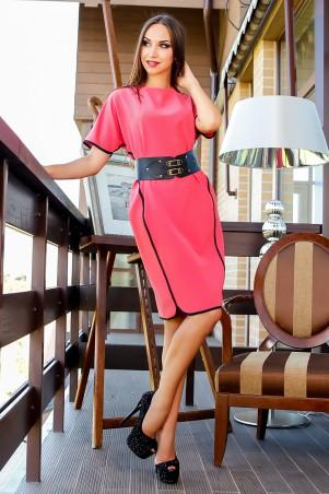 Medini Original: Платье Ивона A - главное фото