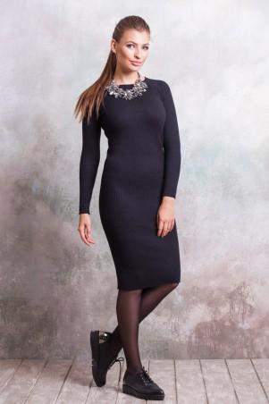 Lavana Fashion: Платье Tula - главное фото