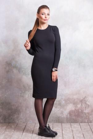 Lavana Fashion: Платье Tula-n - главное фото
