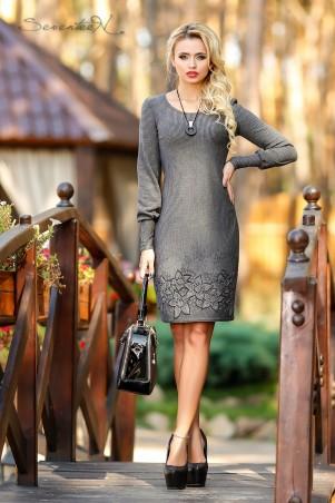 Seventeen: Платье 1036 - главное фото