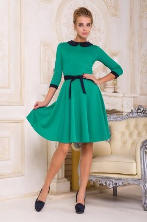 Glem: Платье Миледи2 д/р - главное фото