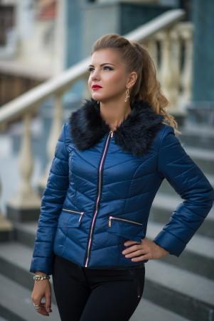 Bisou: Куртка 5059 - главное фото
