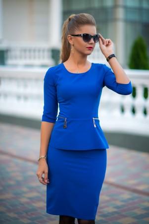 Bisou: Платье 7525 - главное фото
