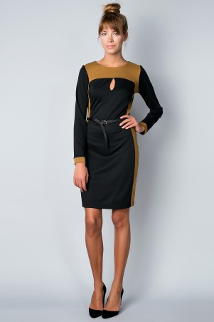 Meggi: Платье 3069-1 - главное фото