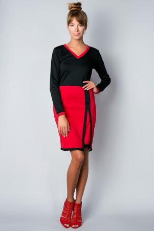 Meggi: Платье 3073-2 - главное фото