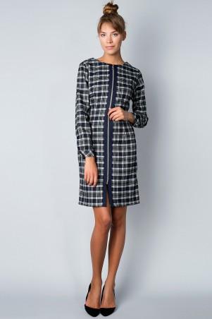 Meggi: Платье 3082-1 - главное фото