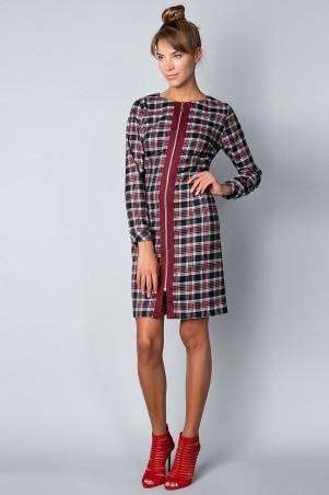 Meggi: Платье 3082-2 - главное фото