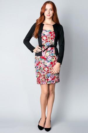 Meggi: Платье 3067-1 - главное фото