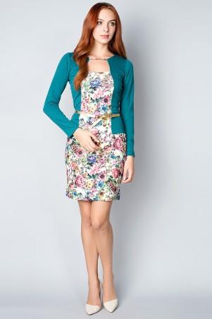 Meggi: Платье 3067-3 - главное фото